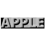 Titan Energy akkumulátorok Apple laptopokhoz