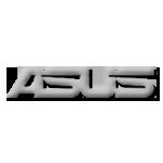 Titan Energy akkumulátorok Asus laptopokhoz