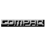 Titan Energy akkumulátorok Compaq laptopokhoz