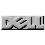 Titan Energy akkumulátorok Dell laptopokhoz