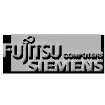 Titan Energy akkumulátorok Fujitsu Siemens laptopokhoz