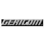 Titan Energy akkumulátorok Gericom laptopokhoz