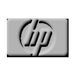Titan Energy akkumulátorok HP laptopokhoz