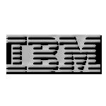 Titan Energy akkumulátorok IBM laptopokhoz