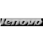 Titan Energy akkumulátorok Lenovo laptopokhoz