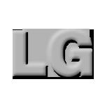 Titan Energy akkumulátorok LG laptopokhoz