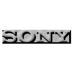 Titan Energy akkumulátorok Sony laptopokhoz